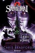 Samurai - Der Ring des Windes