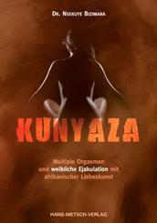 Kunyaza
