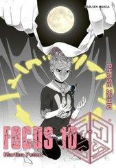 Focus 10 - Bd.10