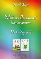 Madame-Lenormand-Kombinationen