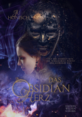 Das Obsidianherz
