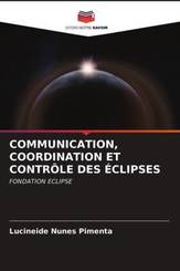 COMMUNICATION, COORDINATION ET CONTRÔLE DES ÉCLIPSES