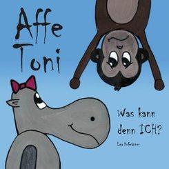 Affe Toni