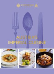 Austria's Imperial Cuisine