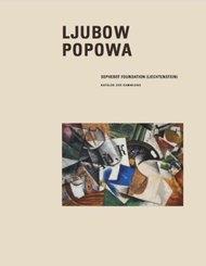 Llubow Popowa