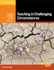Teaching in Challenging Circumstances