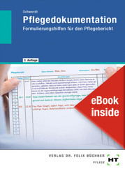 Pflegedokumentation