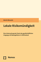 Lokale Risikomündigkeit