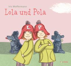 Lola und Pola