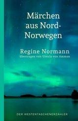Märchen aus Nord-Norwegen