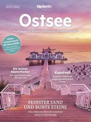 Ostsee 2021/2022