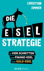 Die E-S-E-L - Strategie
