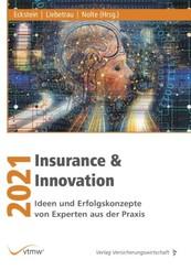 Insurance & Innovation 2021