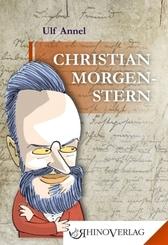 Christian Morgen-Stern