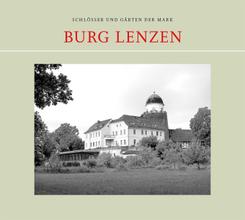 Burg Lenzen