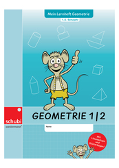 Mein Lernheft Geometrie