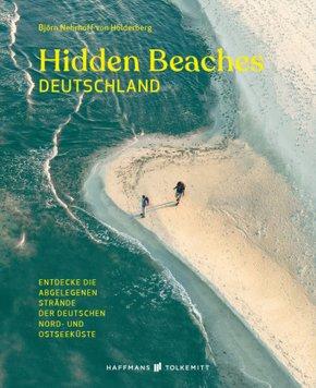 Hidden Beaches Deutschland