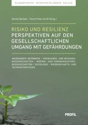Risiko und Resilienz