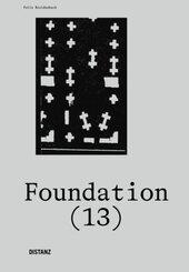 Foundation (13)