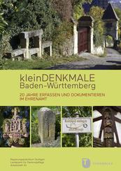 Kleindenkmale Baden-Württemberg