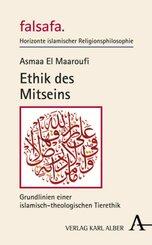 Ethik des Mitseins