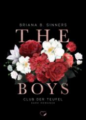 THE BOYS 3