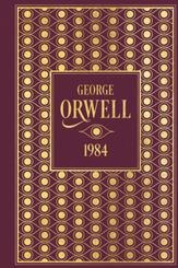 1984: Neuübersetzung