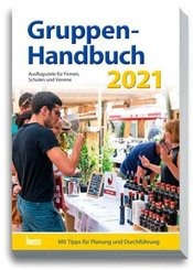 Gruppen-Handbuch 2021