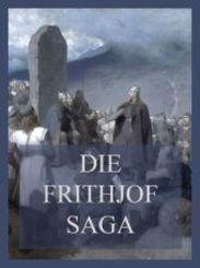 Die Frithjof-Saga
