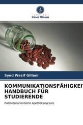 KOMMUNIKATIONSFÄHIGKEITEN: HANDBUCH FÜR STUDIERENDE