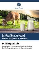 Milchqualität