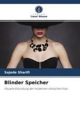 Blinder Speicher