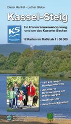 Kassel-Steig