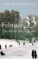 Februar 33