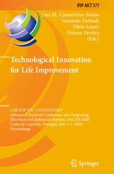 Technological Innovation for Life Improvement