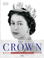 The Crown - Der Netflix Hit