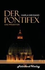 Der Pontifex