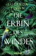 Die Erbin des Windes