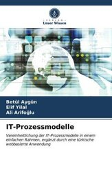 IT-Prozessmodelle
