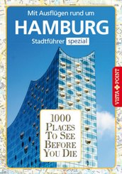 1000 Places To See Before You Die Hamburg
