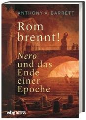 Rom brennt!