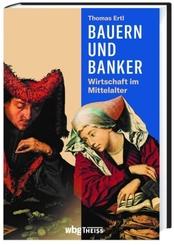 Bauern und Banker