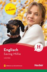 Saving Millie