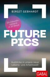 Future Pics