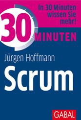 30 Minuten Scrum