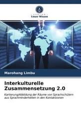 Interkulturelle Zusammensetzung 2.0