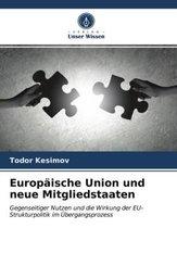 Europäische Union und neue Mitgliedstaaten