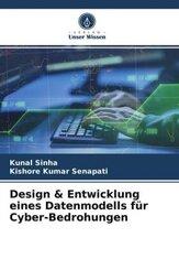 Design & Entwicklung eines Datenmodells für Cyber-Bedrohungen