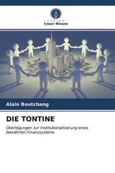 DIE TONTINE
