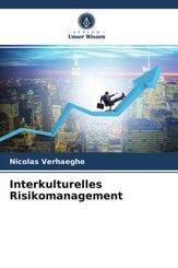 Interkulturelles Risikomanagement